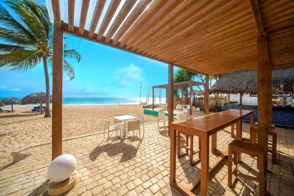 hotel caribe club princess 4 sup sejour republique dominicaine avec voyages auchan. Black Bedroom Furniture Sets. Home Design Ideas