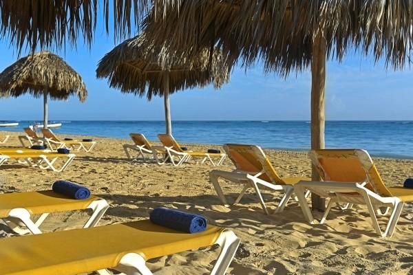 h tel iberostar punta cana 5 voyage r publique dominicaine s jour punta cana. Black Bedroom Furniture Sets. Home Design Ideas