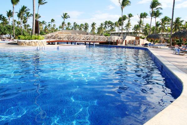 h tel sirenis cocotal beach aquagames 5 voyage r publique dominicaine s jour punta cana. Black Bedroom Furniture Sets. Home Design Ideas