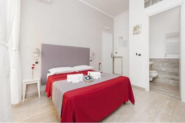 Hôtel Just Rome - B&B, Rome