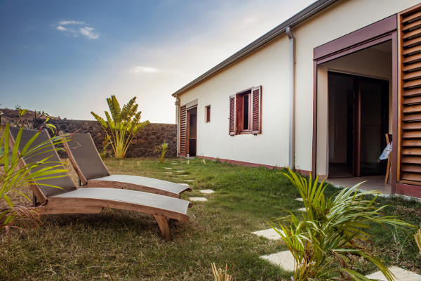 hotel tama 3 null ile de la reunion avec voyages auchan. Black Bedroom Furniture Sets. Home Design Ideas
