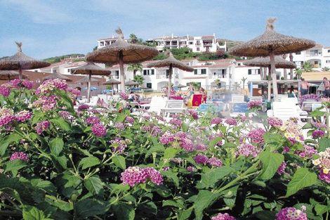 Tirant Playa à partir de 299,00€