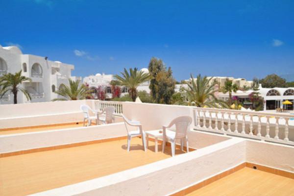 s jours tunisie s jour promo tunisie s jour la carte s jour pas cher tunisie s jourref61 avec. Black Bedroom Furniture Sets. Home Design Ideas