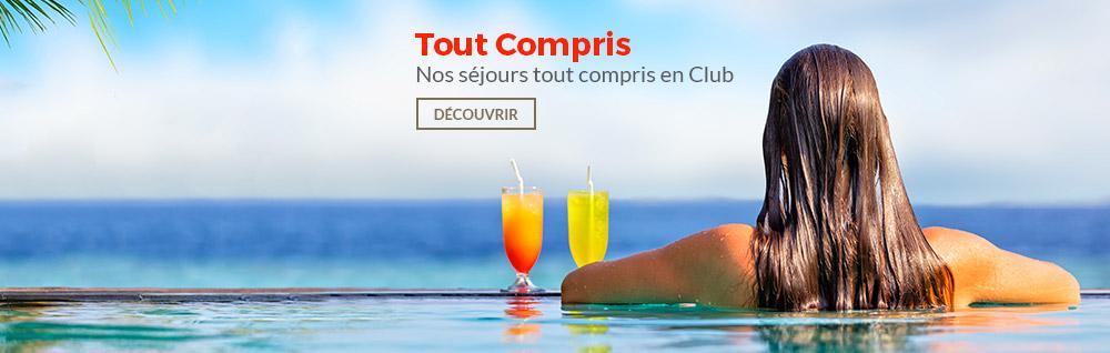 Tout Compris Club