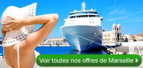 http://static.service-voyages.com/photos/vignettes/mb_abcroisiere/20140822133359-mb_abcroisiere-Look-rubriques-Home-295x140marseille.jpg