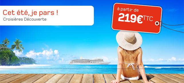 http://static.service-voyages.com/photos/vignettes/mb_abcroisiere/20150520160100-mb_abcroisiere-Slide-Hp_Look_643x290_.jpg