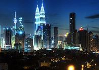 Malaisie avec Combinés