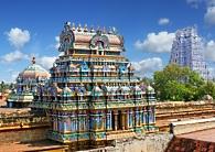 Voyages d'exception En Inde