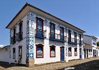 Voyages d'exception Au Brésil