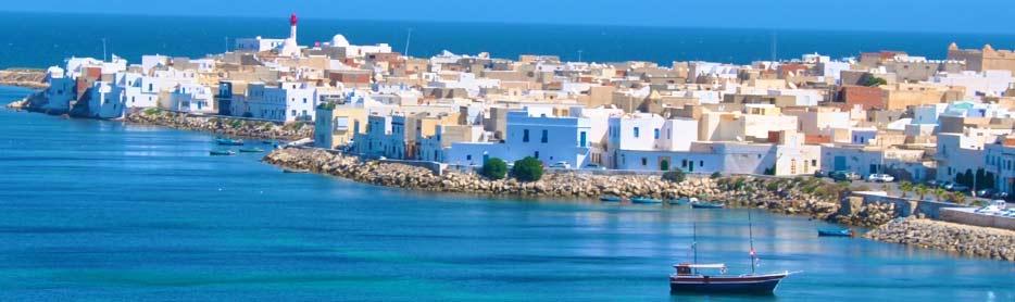 sejour-tunisie