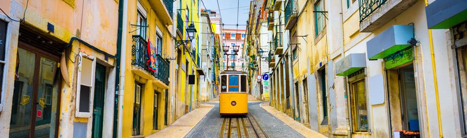 sejour-portugal