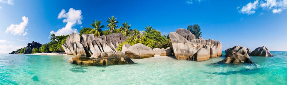 sejour-seychelles