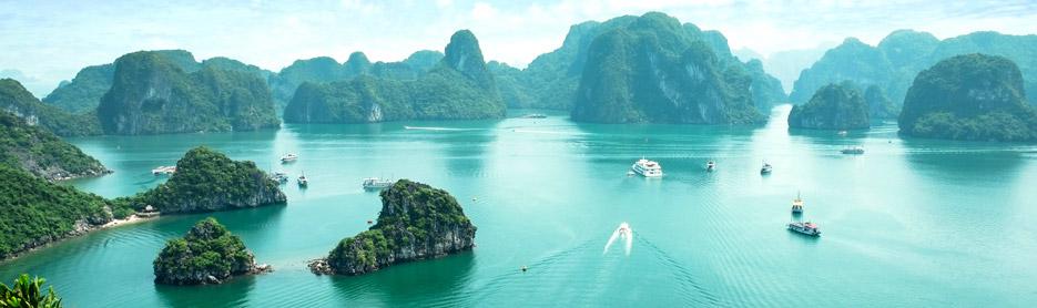 sejour-vietnam
