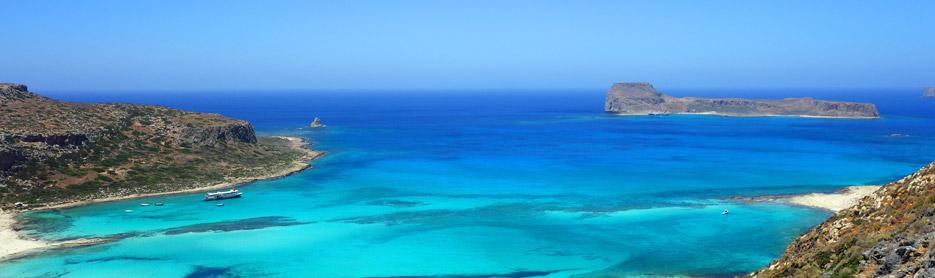 Hotel Club Naturiste Crete