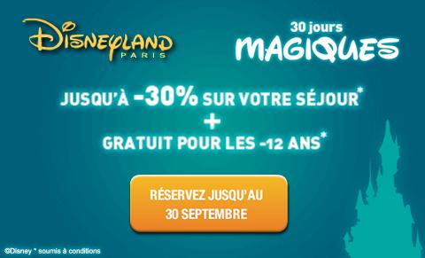 Challenge_Disney_HP