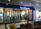 Agence Belle Epine Centre commercial de Belle Epine  94320 Thiais