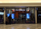 Agence Dijon Centre Commercial la Toison d'Or 21000 Dijon