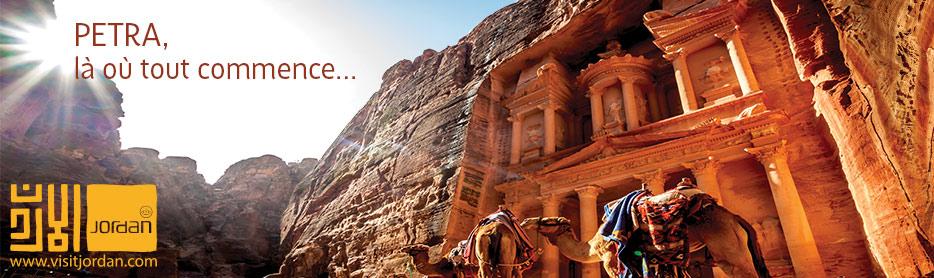 sejour-jordanie
