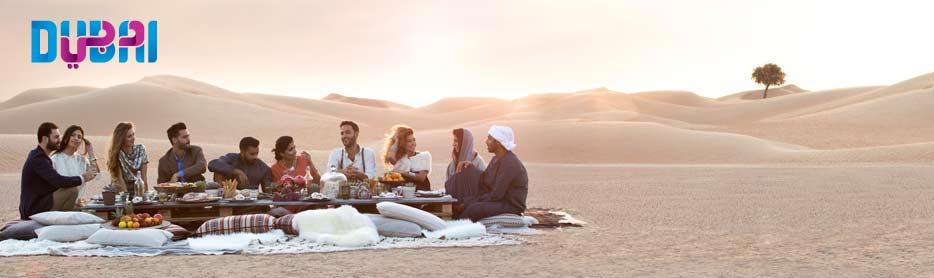 guide dubai et les emirats quand partir dubai et les emirats promovacances. Black Bedroom Furniture Sets. Home Design Ideas