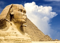 Voyages d'exception En Egypte