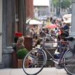AMSTERDAM : FAIRE DU SHOPPING A AMSTERDAM