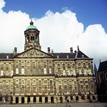 AMSTERDAM : LES PLUS BEAUX SITES ET MONUMENTS