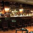 BARCELONE : Le Dry Martini