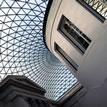 LONDRES : LES PLUS BEAUX MUSEES