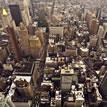 NEW-YORK : FAIRE DU SHOPPING A NEW YORK