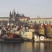 PRAGUE : LES PLUS BEAUX SITES ET MONUMENTS