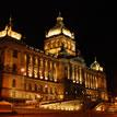 PRAGUE : LES PLUS BEAUX MUSEES