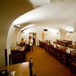 PRAGUE : U MEDVIDKU BEER HALL