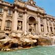 ROME : Les plus belles places