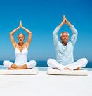 Zen & anti-stress en Thalassothérapie