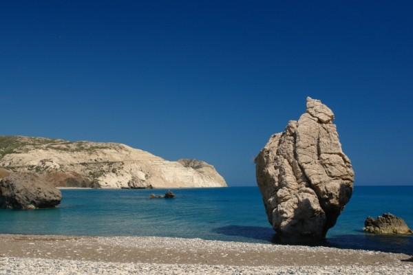 Nature - Autotour Chypre en Liberté Larnaca Chypre