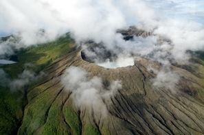 Vacances San jose: Autotour Essentiel du Costa Rica