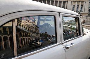 Cuba-La Havane, Autotour Ouest et Détente à Varadero en véhicule Éco
