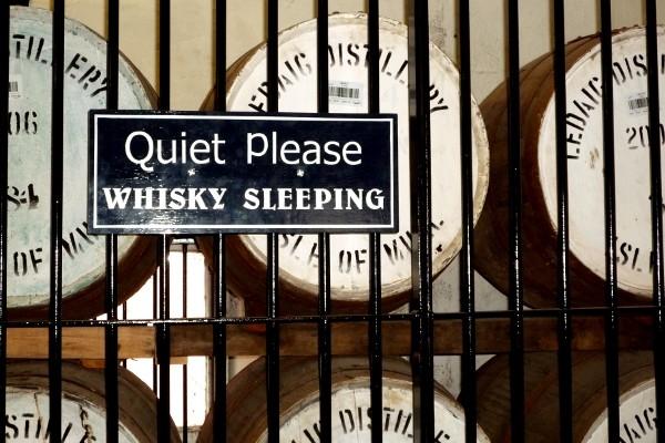 Monument - Autotour Highlands & La Route du Whisky Edimbourg Ecosse