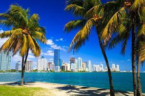 Vacances Miami: Autotour La Floride en liberté