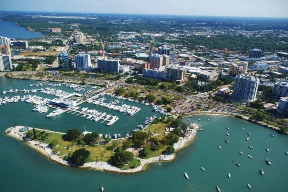 Datant mineurs Loi Floride