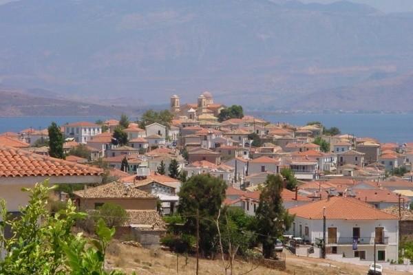 Ville - Autotour la Grèce Classique 3* avec voiture cat B Athenes Grece