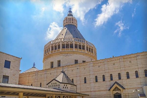 Monument - Autotour Des 4 Mers 4* Tel Aviv Israel
