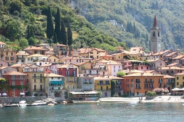 Chambre D Hote Arona Italie