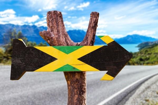 (fictif) - Les Essentiels de la Jamaïque 3* Kingston Jamaique