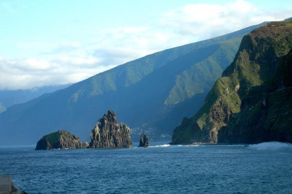 Autres - Autotour Hors des sentiers battus (Eté 19) 4* Funchal Madère