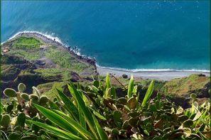 Madère-Funchal, Autotour Hors des sentiers battus -Tradition