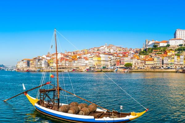 (fictif) - Autotour Charmes et Splendeurs du Portugal - Autotour 3* Lisbonne Portugal