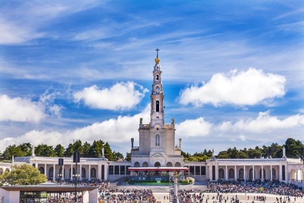 Ville - Autotour Balade portugaise en liberté 3* Lisbonne Portugal