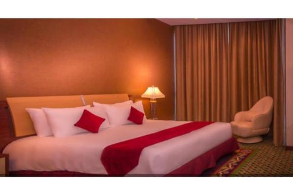 Chambre - Elite Grande 4* Bahrein Bahrein