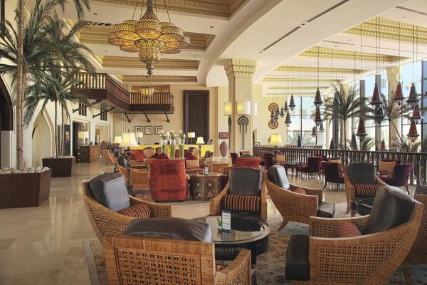Autres - Sofitel Bahrain Thalassa Spa 5* Bahrein Bahrein
